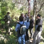 Dave_on_guided_bushwalk